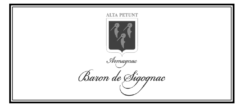 Armagnac-17.png