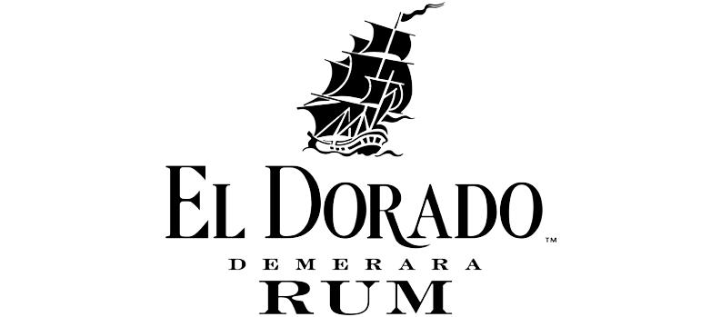 Rum-20.png