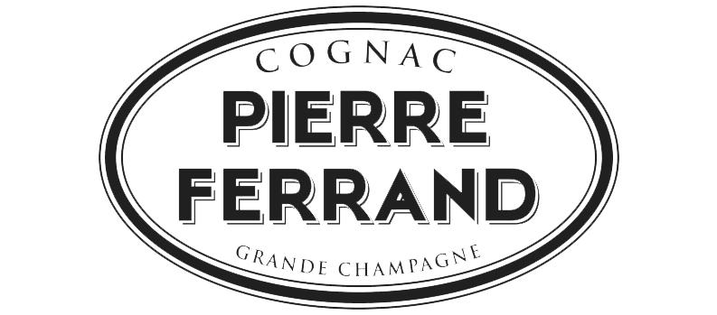 Cognac-20.png