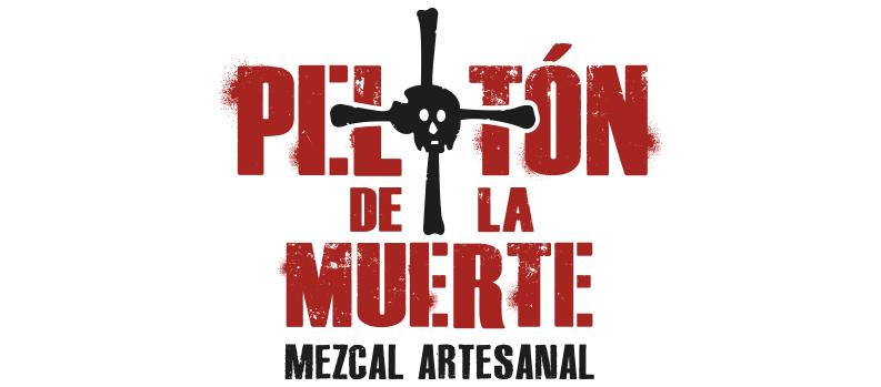 Mezcal-20.png