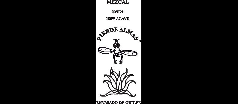 Mezcal 21.png