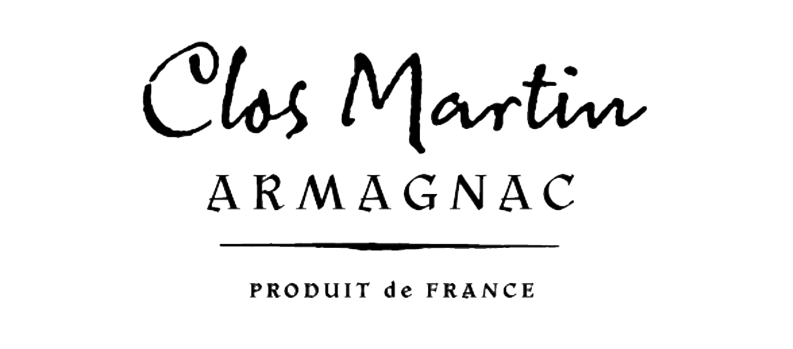 Armagnac 24.png