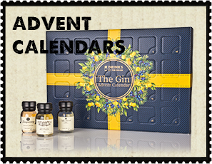 advent-calendars-tile-2017.png