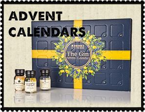 advent-calendars.png