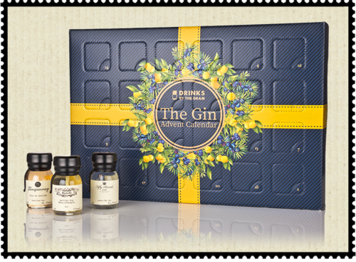 3daec2f8521 The Gin advent calendar main image.png
