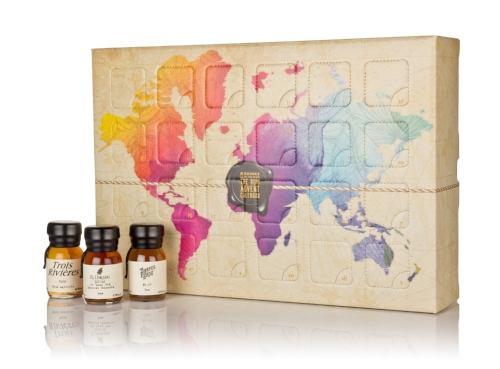 The Rum Advent Calendar - Festive.jpg