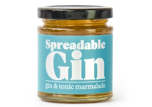 spreadable-gin_34090.jpg