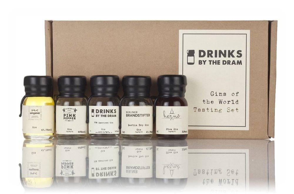 gins-of-the-world-tasting-set.jpg
