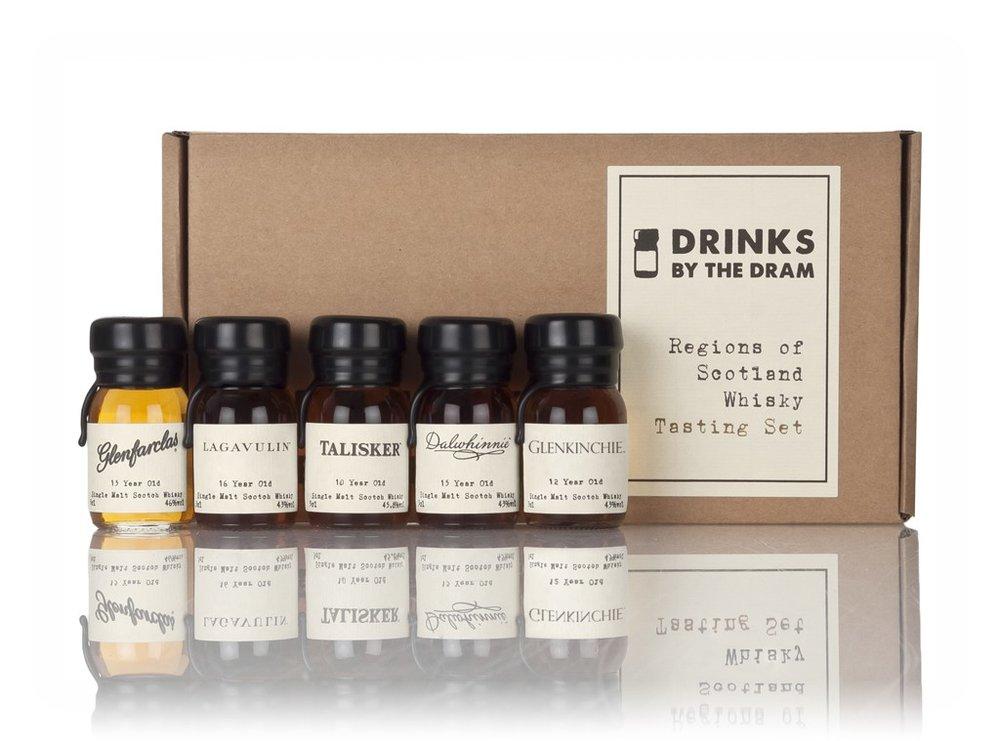 regions-of-scotland-whisky-tasting-set.jpg