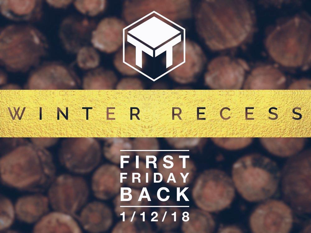 Winter Recess.jpg