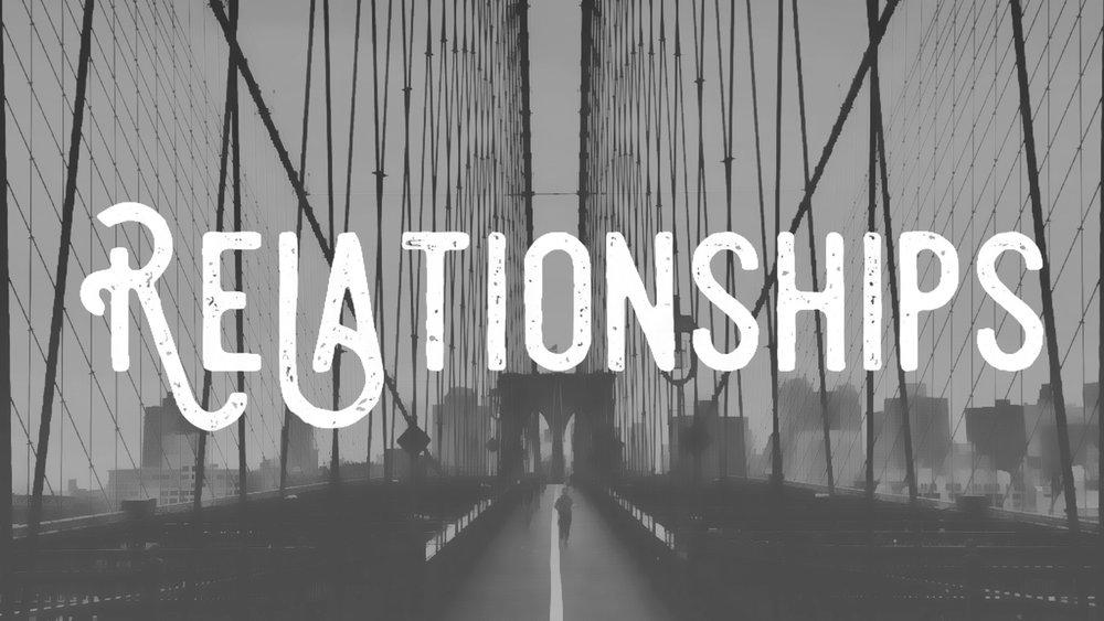 Relationships .jpg