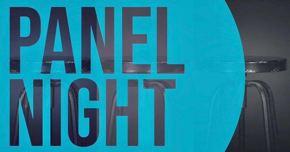 Panel Night.jpeg