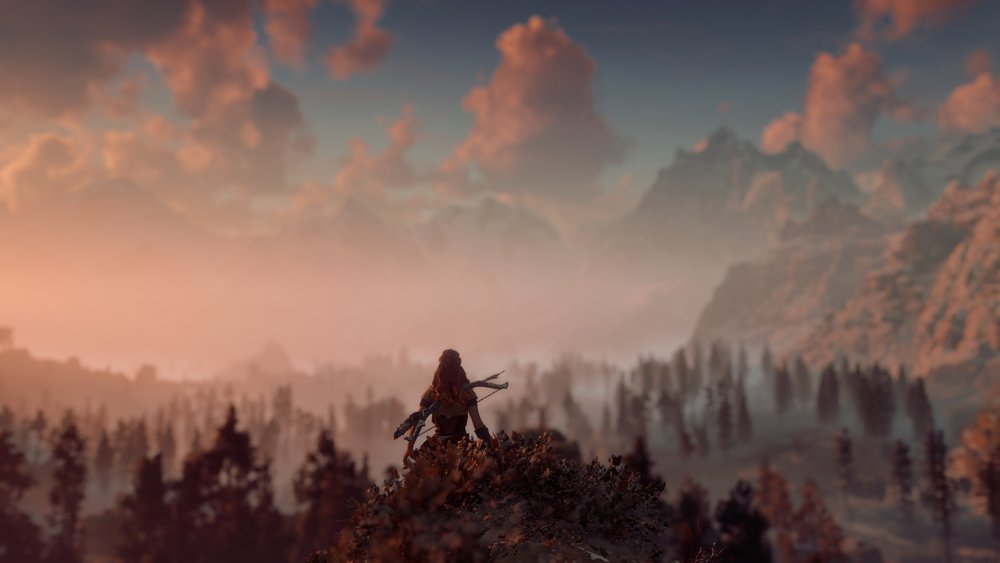 Horizon Zero Dawn™_20170301161312.jpg