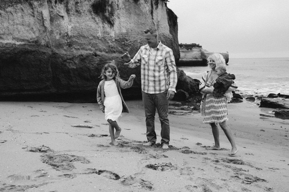 documentaryfamilysamanthanoelphotography