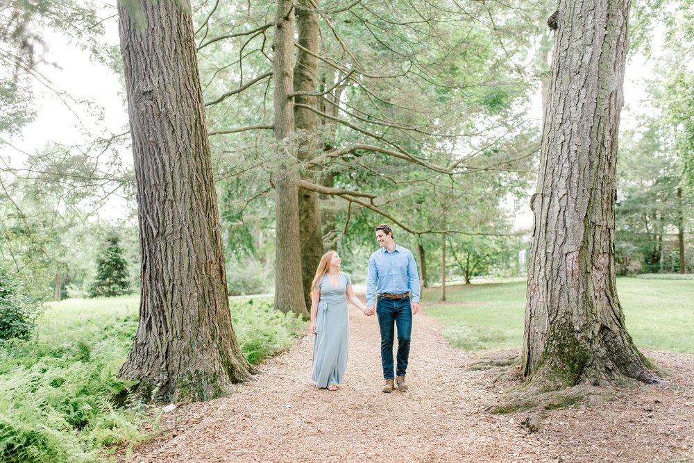 longwoodcarlyandnick 3.jpg