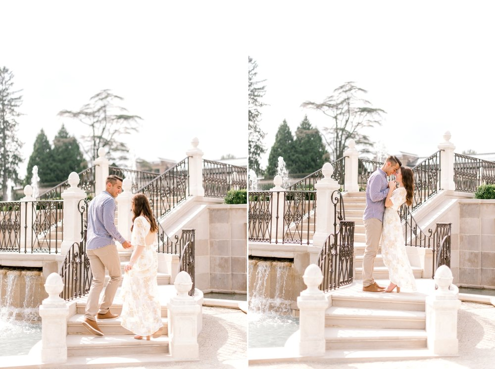 rocco+jenna 15.jpg