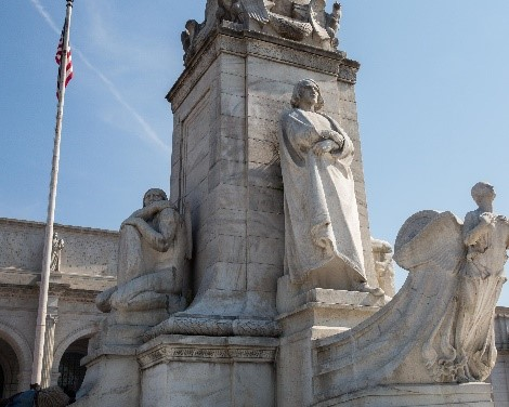 Columbus Statue Union Station.jpg