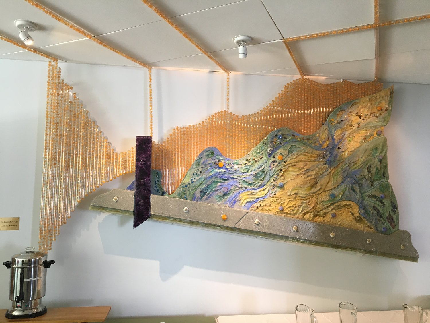 Church Galleries — Mission Connections - National Capital Presbytery