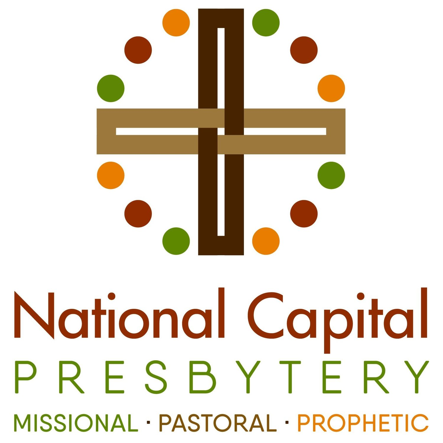 Mission in the National Capital Presbytery