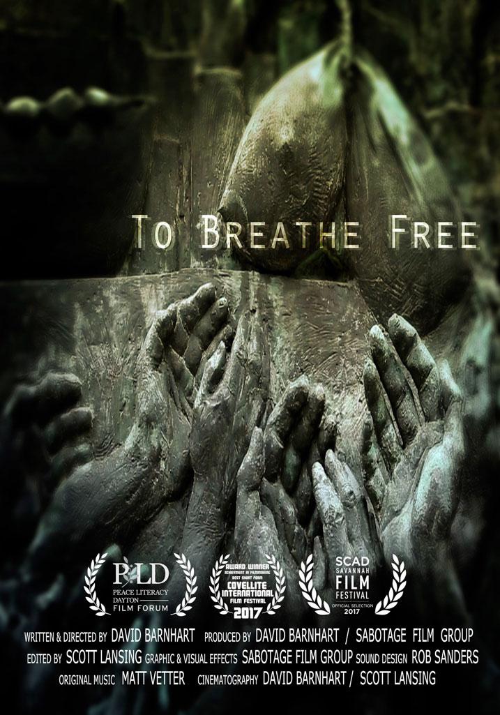BreatheFREE-poster.jpg
