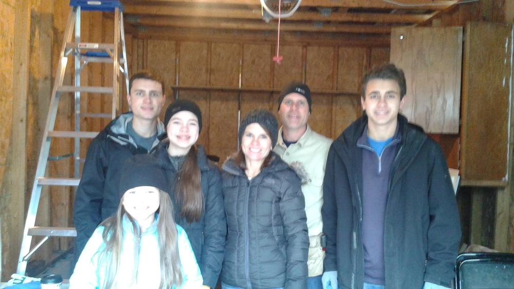 Koehler family Dec 21.jpg