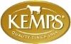 Kemps_Gold_(x-Large).jpg
