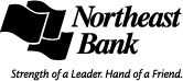 Northeast bank.jpg