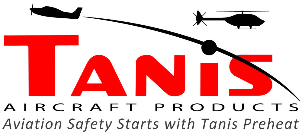 Tanis logo 2016  Aviation Safety Starts with Tanis Preheat- v001 (2).jpg