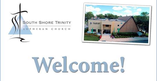 South Shore Trinity.jpg