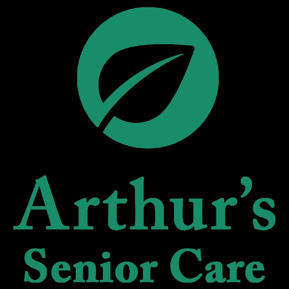 ArthursLogo(Senior)_StackedGreen.png