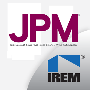 journal of property management robert kehiayan published article
