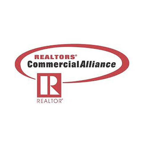 Realtor Commercial Alliance