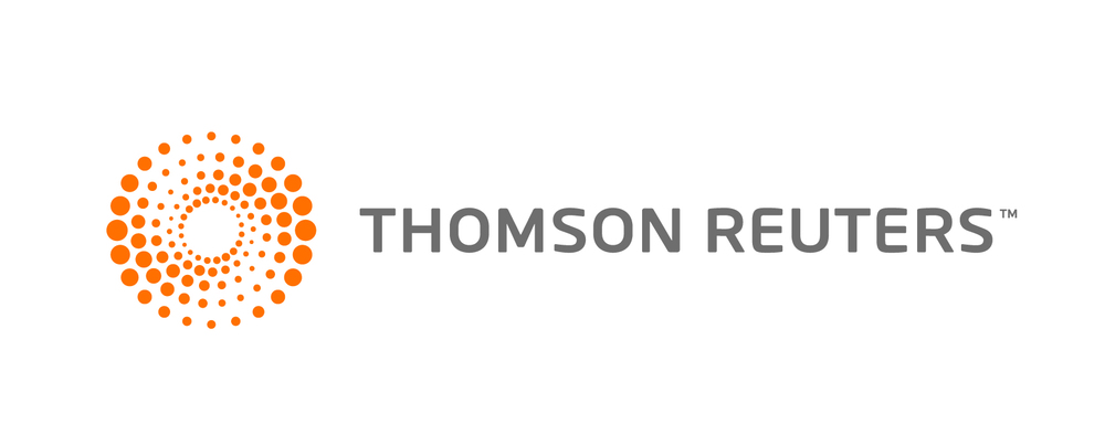 Thomson Reuters Expert Witness Services