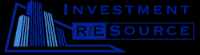 Investment R/E Source