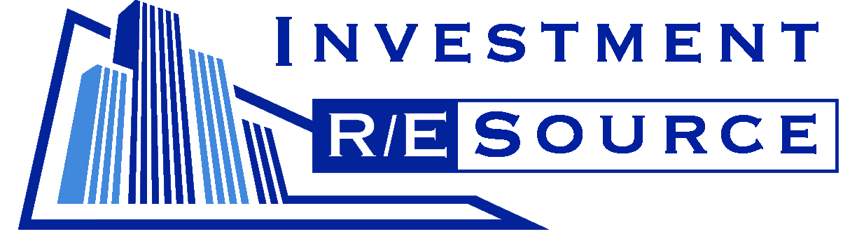 Investment R/E Source