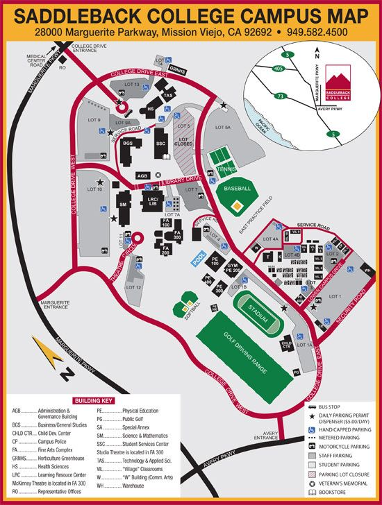 saddleback-campus-map.jpg