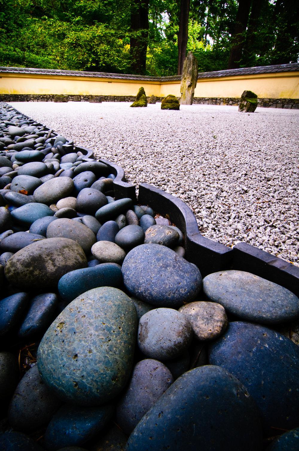 Like Water Like Stone.jpg