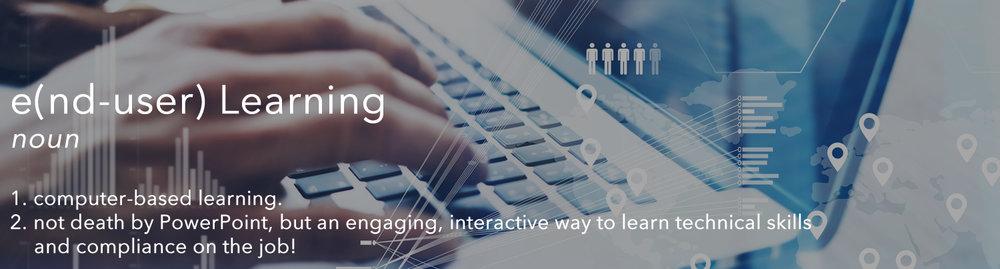 TIAWebSite_eLearningPageHeader.jpg