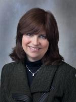 Julie Silverman Co -Director of JWC Atlanta, Executive Director Temima Richard and Jean Katz High School for girls
