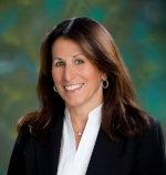 Lori Kagan Schwarz JWC Atlanta Member at Large,Marketing Porfessional, Community Leader, Mother of Three