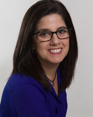 Gayle Siegel   Co- Vice President Community Affairs of JWC Atlanta, Board Member MJCCA and Jewish Abilities Alliance, works for Jeckyl Promotions.  Married to Dr. Harris Siegel and has three daughters