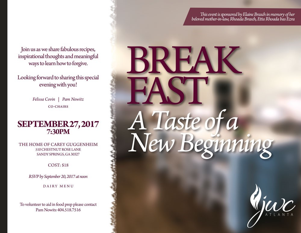 JWCA_Break-Fast-Event_Sep-2017.jpg
