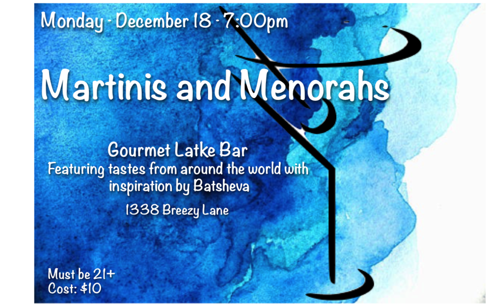 martinis and menorahs.png