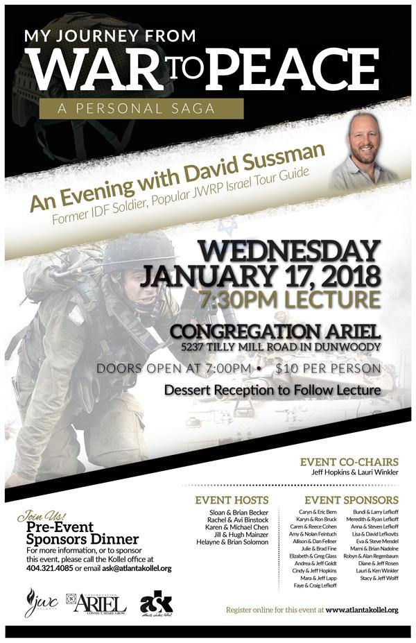 JWCA_Sussman_Jan-2017-Event_email-v2.png