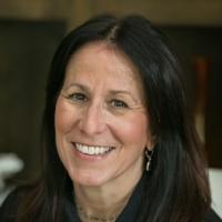 Lori Kagan Schwarz  Co-President
