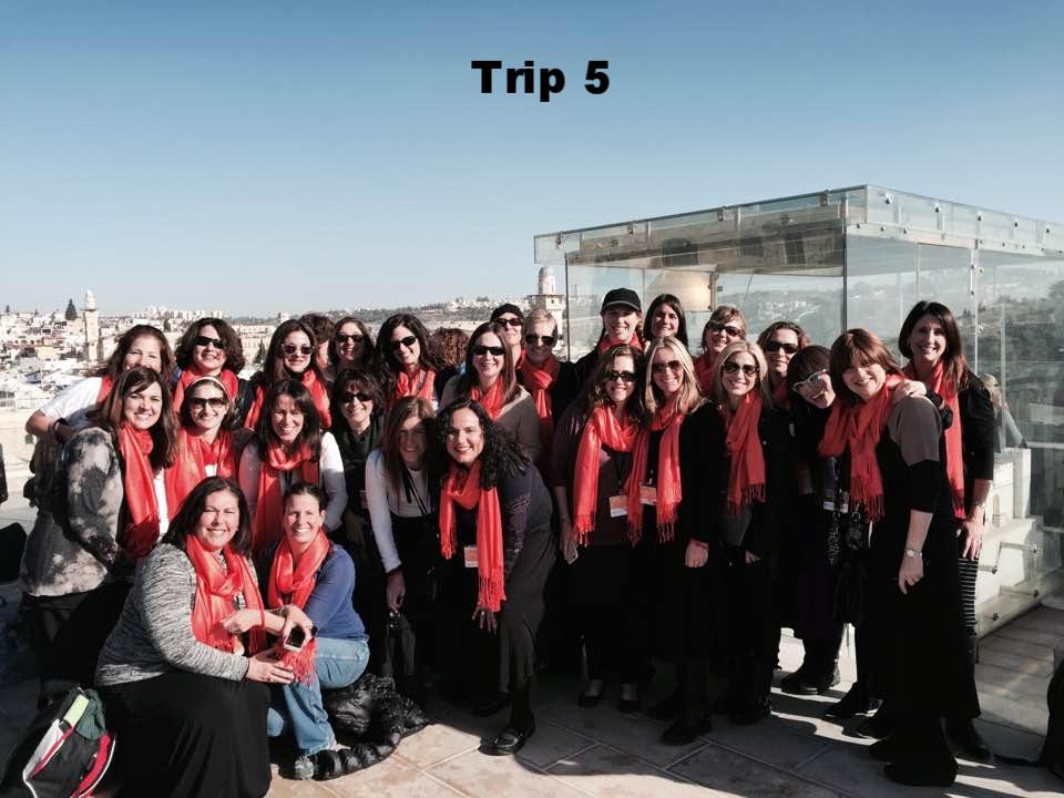 Trip 5.jpg