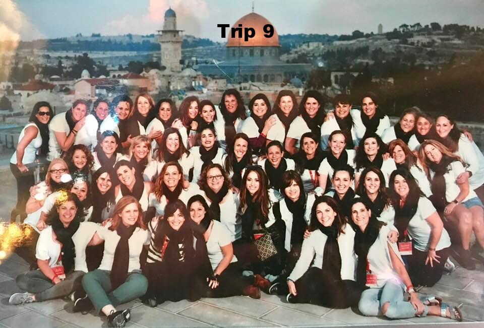 Trip 9.jpg
