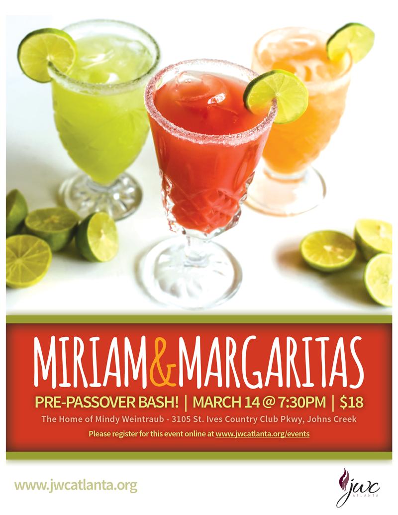 JWC_Miriam&Margaritas_Flyer-v2.png
