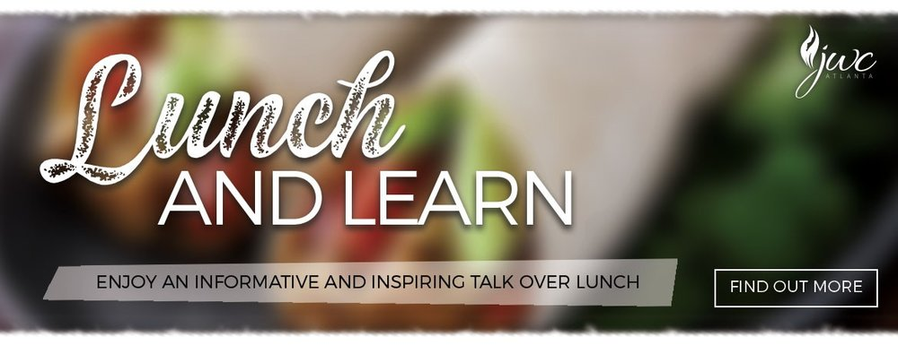 JWCA_Lunch-&-Learn_graphic-for-website.jpg