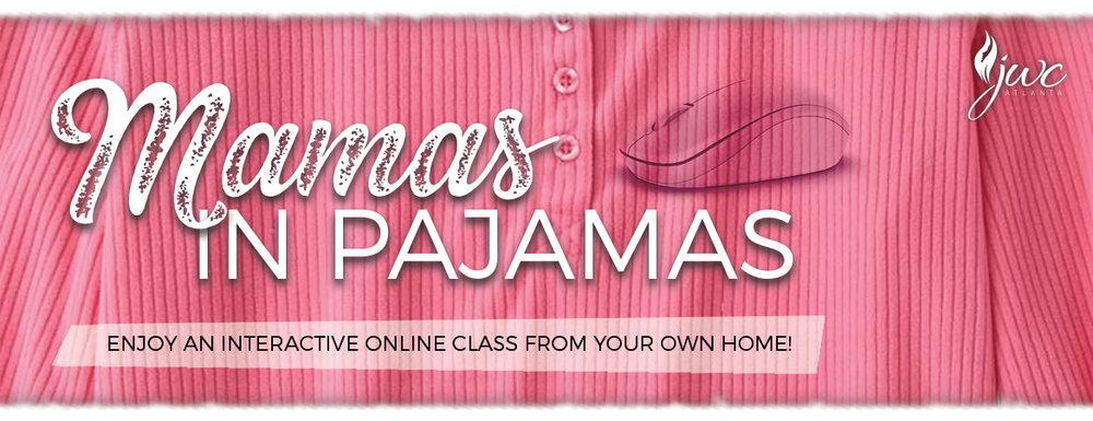 JWCA_Mamas-in-Pajamas_graphic.jpg